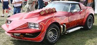 corvette summer corvette summer car jpg 569 264 hotrods and machines