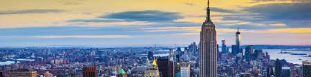Top Ten Rooftop Bars Top 10 Rooftop Bars In New York Stacyknows Com