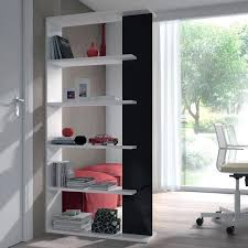 bookcase display unit tiered winchester bookcase display unit soft