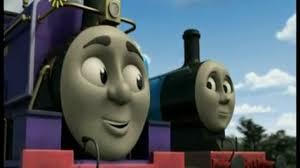 charlie eddie season 14 thomas u0026 friends 2010 video