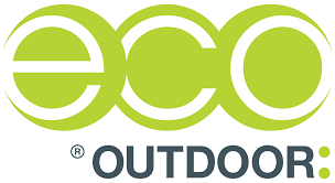 Eco Outdoor Furniture by Eco Outdoor Furniture Melbourne Home Design