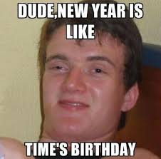 Ponder Meme - new year s 2018 20 funny memes for the new year