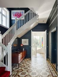 edwardian home interiors edwardian home in west london andy martin architecture