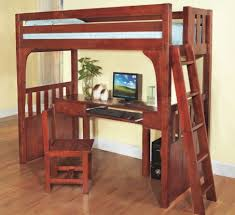 simple desk plans wooden loft bed with desk plans u2013 home improvement 2017 wooden