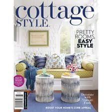 cottage style magazine cottage style magazine ebay