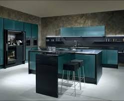 Studio Kitchens Small Kitchen Studio Apartment Spectraair Com