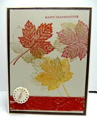 thanksgiving cards sayings thanksgiving card archives dianne s cards