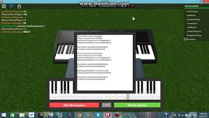 quotes about music on piano roblox demons by imagine dragons piano version youtube