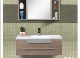 White Bathroom Vanity Ideas Stupendous Modern Bathroom Cabinet 45 Modern Bathroom Cabinet