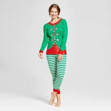 s pajama set wondershop green target