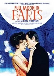 full moon in paris blu ray buy foreign film dvds watch indie