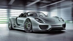 Porsche Macan X6 - 2014 porsche macan 6915544