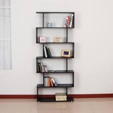 unusual shelving shelves great unusual shelves design bookshelf bedroom ideas