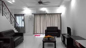 reviewed 12 homestays johor bahru jb pocket friendly