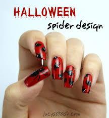 nail art eye candy nails training nail art gallery 8272316041