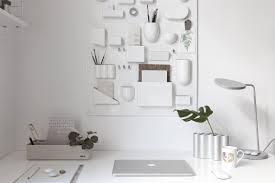 vitra desk accessories coco lapine designcoco lapine design