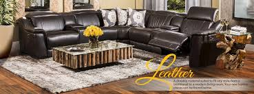El Dorado Furniture Living Room Sets El Dorado Living Room Sets Carlo Perazzi Furniture Collection