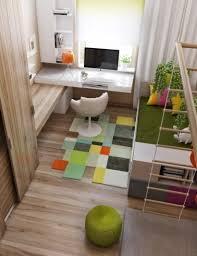 jugendzimmer kleiner raum jugendzimmer kleiner raum wohndesign