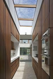 villa hendrikx by 70f architecture villas architecture and