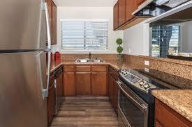 1 bedroom apartments in bakersfield ca edgewater condominium rentals standard in bakersfield ca
