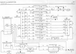 renault clio wiring diagram dolgular com