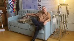 sofas center american leather sleeper sofa craigslist