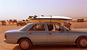 surf car 2016 this is why you want to surf in essaouira