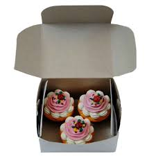 18 Inch Doll Kitchen Furniture by The Queen U0027s Treasures Bakery Collection 3pc Cupcakes For 18