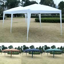 outdoor gazebo canopy costco gazebos perth patio for sale sfety