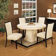 round rug for under kitchen table inspiring rug in kitchen under table dining table oval dining