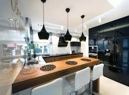 cuisine deco design deco design cuisine beautiful decoration cuisine blanche