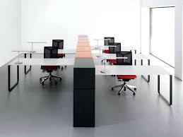 mobilier de bureau professionnel design meuble de bureau design mobilier bureau design mobilier de bureau