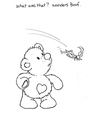 coloring download suzy zoo coloring pages suzy zoo coloring