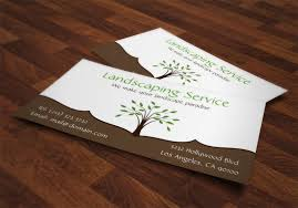 Business Cards For Tree Service Portfolio Archives Page 9 Of 10 J32 Design