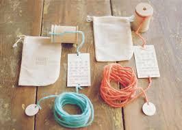187 best all your yarn crafts images on pinterest stricken