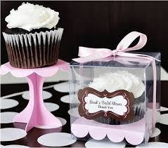 25 cupcake wedding favors ideas 25 best cupcake project inspiration images on cupcake