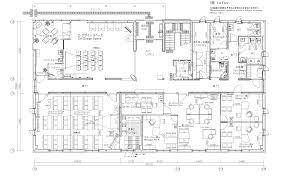 application for tenancy