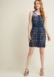 cute plus size clothing on sale modcloth