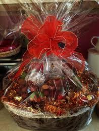 fruit and nut baskets 25 best baskets ideas images on basket gift basket