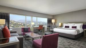 2 bedroom suites in hollywood ca hotel suites in hollywood loews hollywood hotel