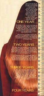 healthy hair fir 7 yr 7 tips for retaining length in 4b 4c natural hair hair growth