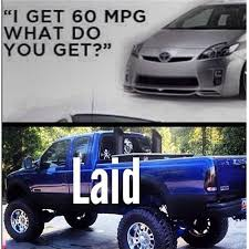 Funny Truck Memes - the best truck memes of the week