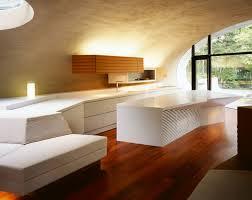 japanese kitchen style decoration kitchen optronk home designs