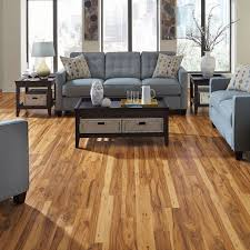 basement floors pergo handscraped dawson hickory lf000662