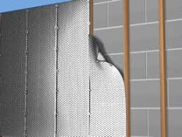 Basement Wall Insulation Options by Masonry Wall 72 Rgb Do It Yourself Diy Applications