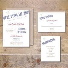 wedding invitations the knot printable wedding invitation diy wedding invitation digital file