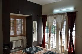Interior Home Decorators - Interior home decorators
