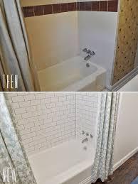 Tiling A Bathtub Shower Surround 15 Bathroom Storage Solutions And Organization Tips ön Yazı