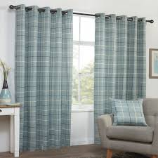 Blue And Grey Curtains Ready Made Curtains On Sale Bedding On Sale Tony U0027s Textiles