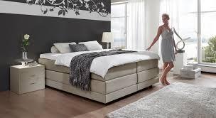 Ikea Ganzes Schlafzimmer Schlafzimmer Creme Beige U2013 Chillege U2013 Ragopige Info